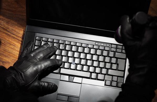 Anti-Hackers